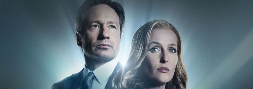 "Fox planuje kolejny sezon ""The X-Files"""